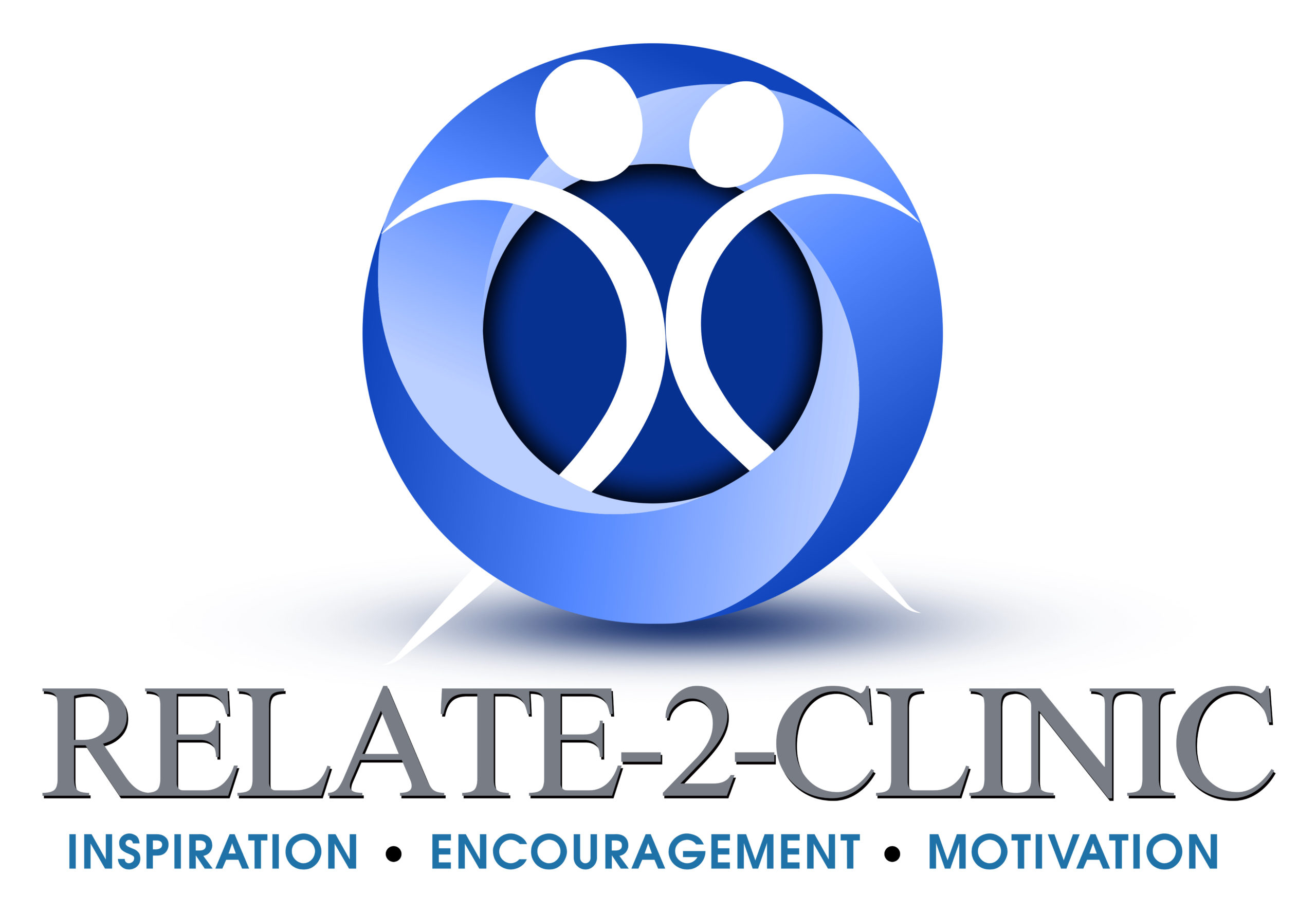 Relate-2-Clinic